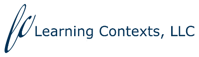 Learning Contexts, LLC